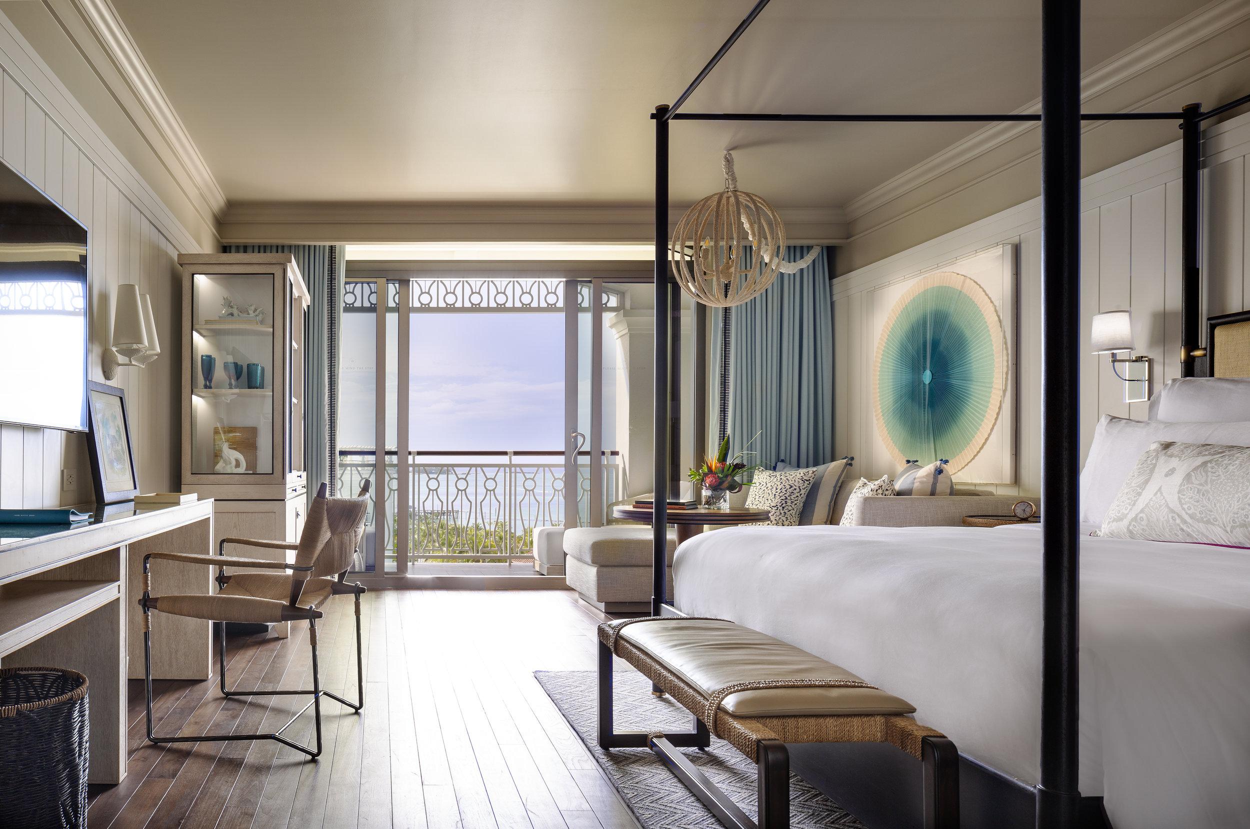 Ocean View King Room-1.jpg