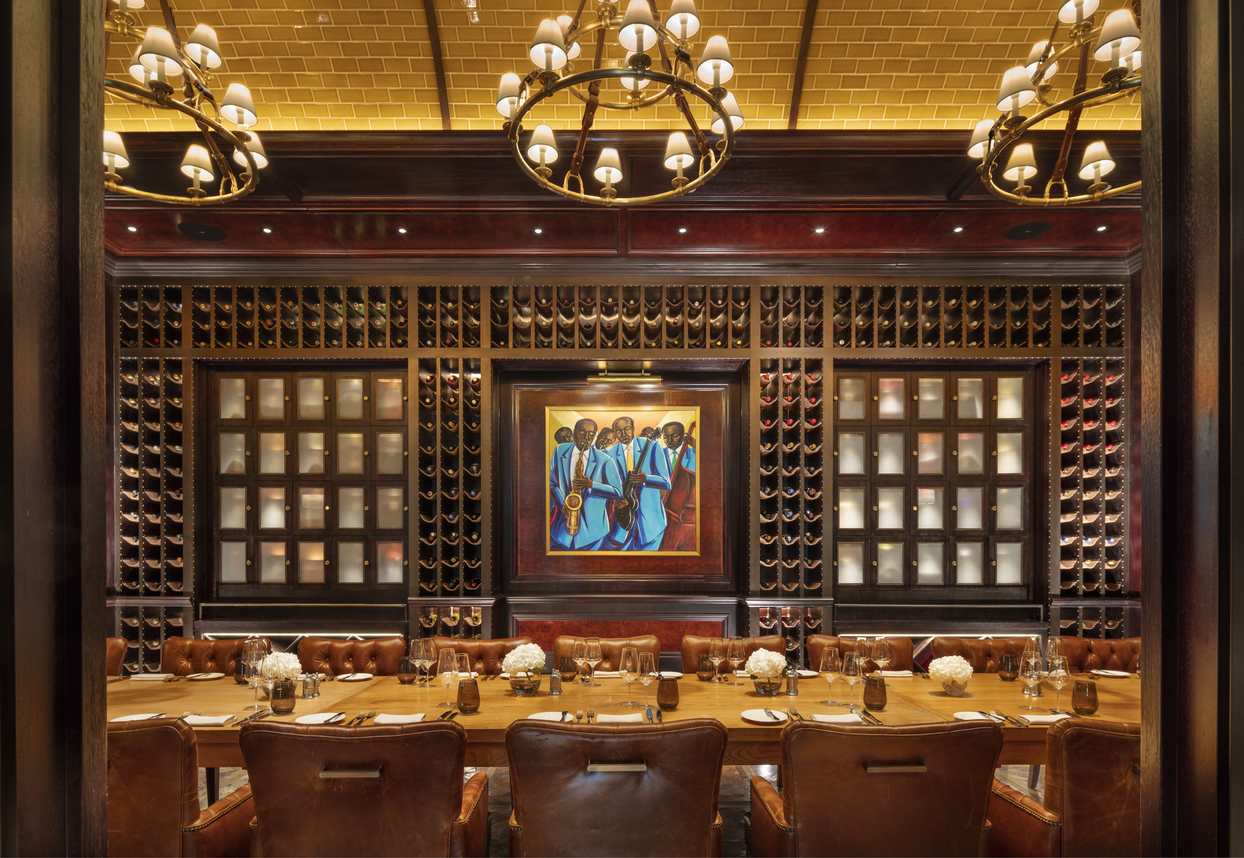 The Rum Room Private Dining Room 1.jpg