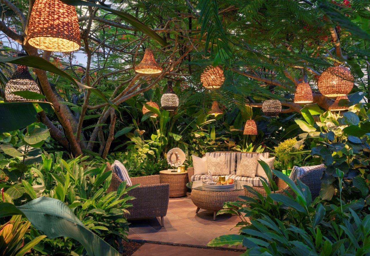 Resort Garden Nook (2).jpg