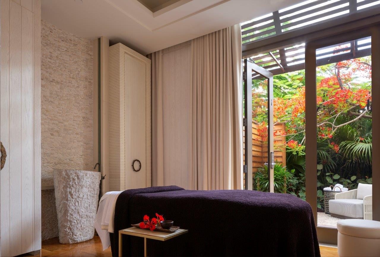 Sense Spa Single Treatment Room (2).jpg