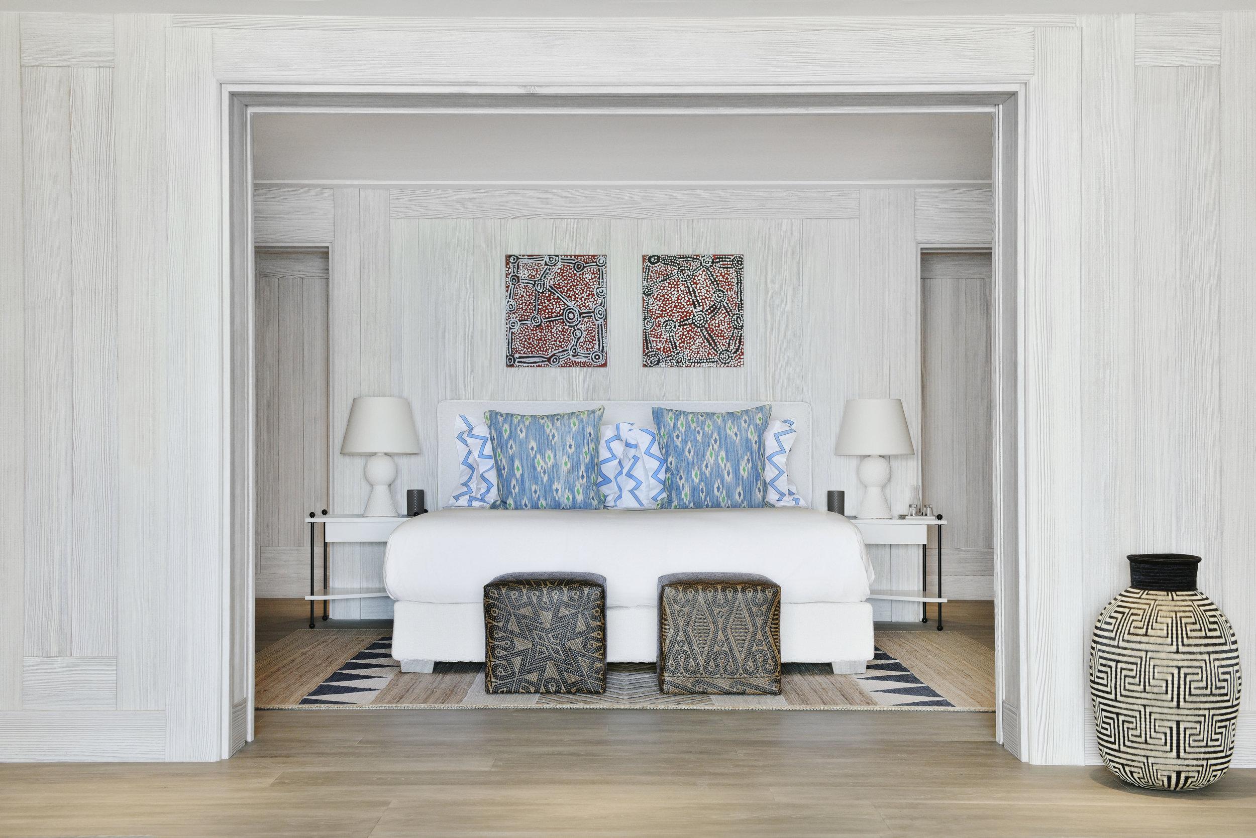 20180807032244_2-1-cheval-blanc-st-barth-isle-de-france-room-by-jacques-grange-v-mati-0424.jpg