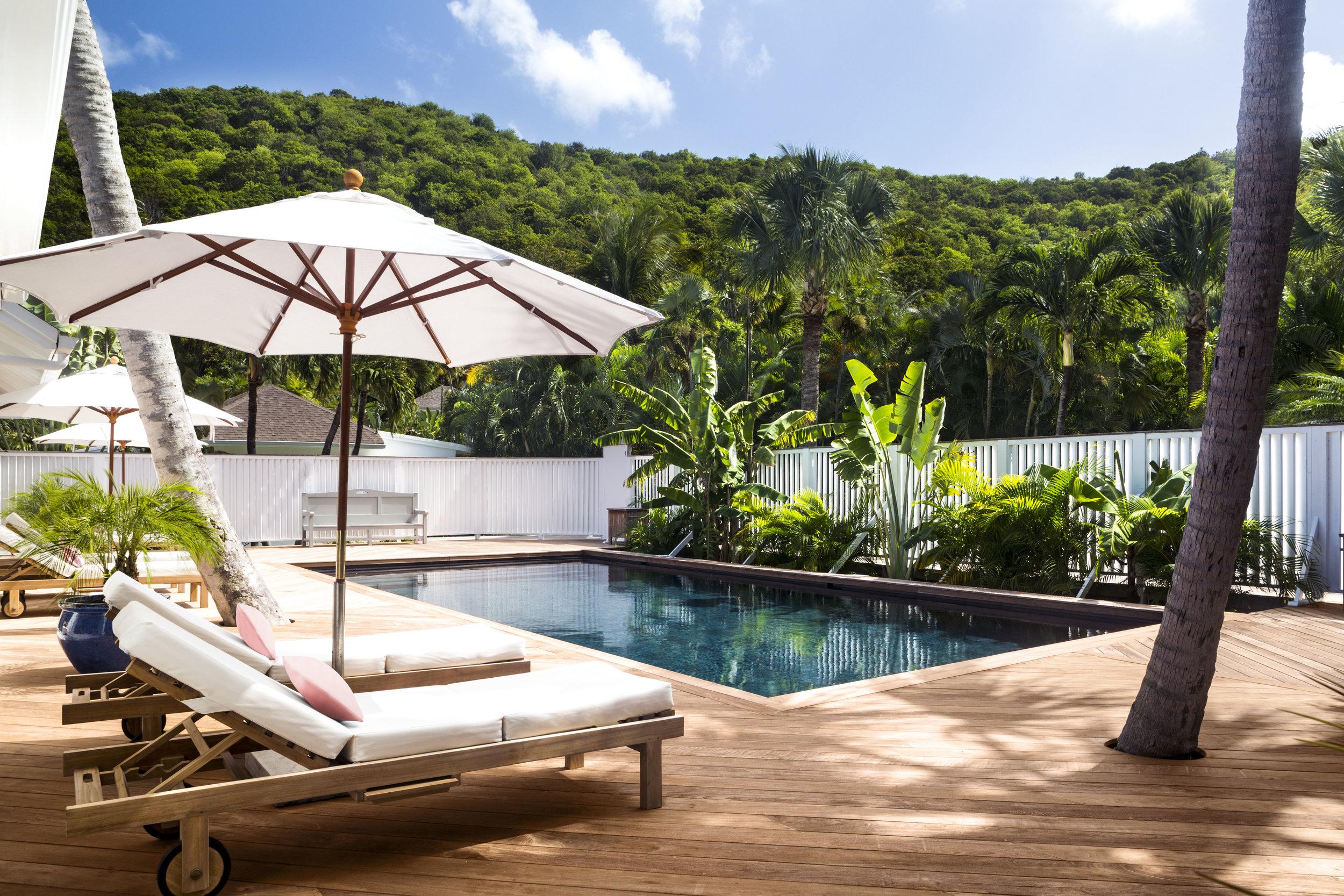 20180807032242_2-1-cheval-blanc-st-barth-isle-de-france-garden-bungalow-pool-s-candito.jpg