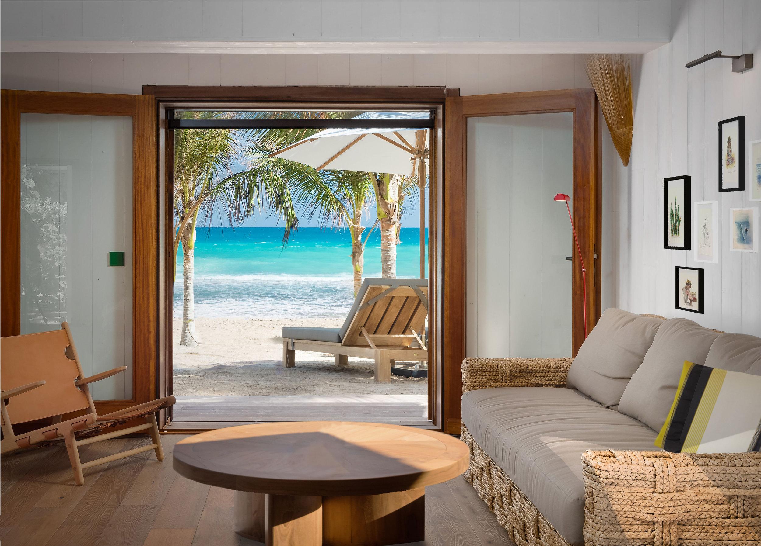 Beach Side Suite - Living room.jpg