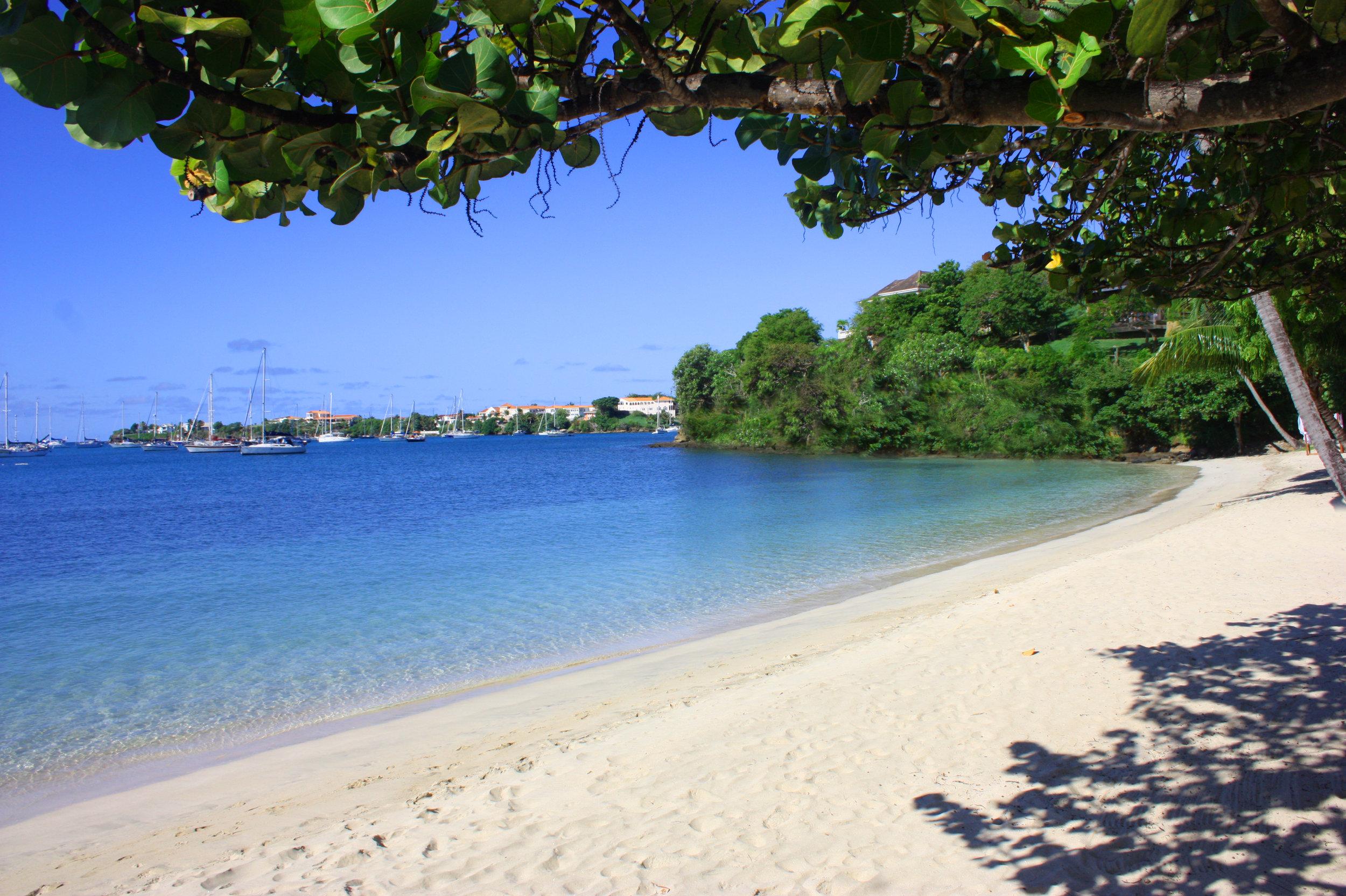 8.Calabash Beach 1.jpg