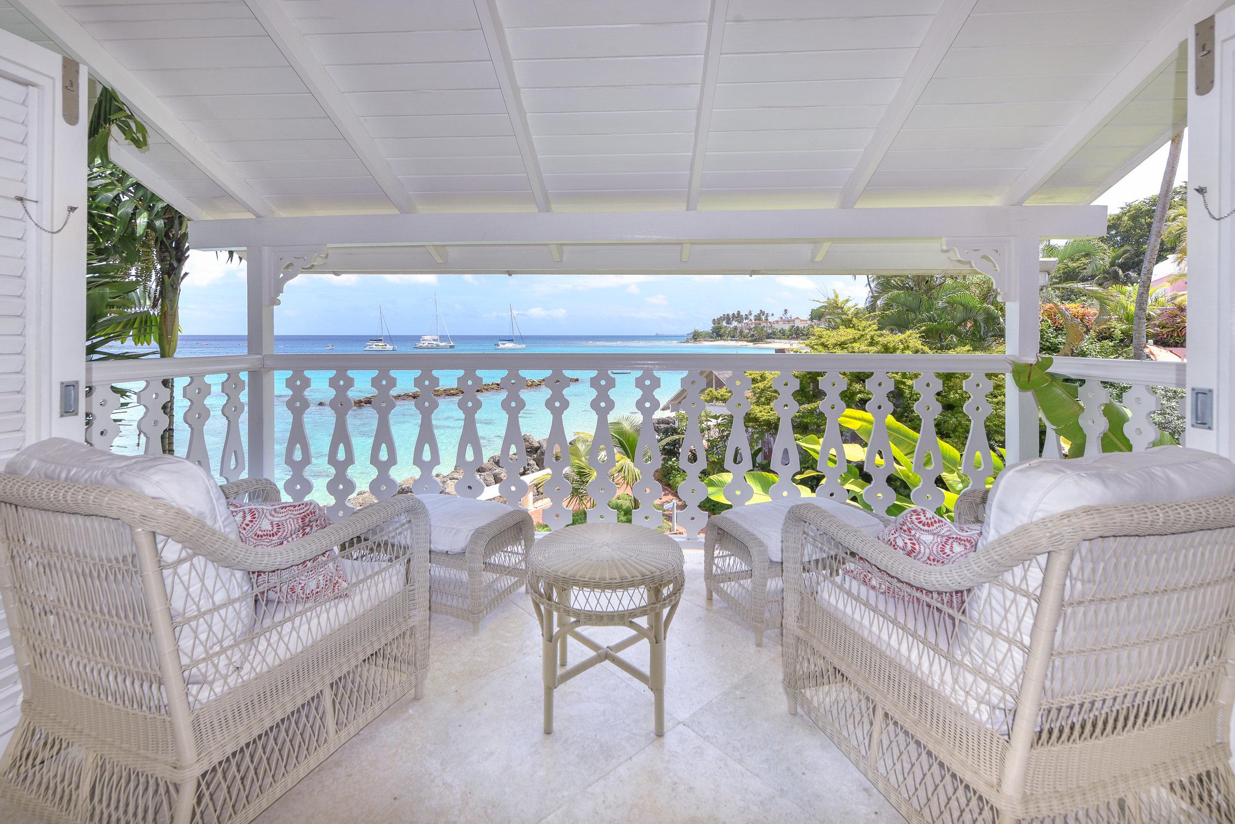 3 Ocean Front Suite Terrace.jpg