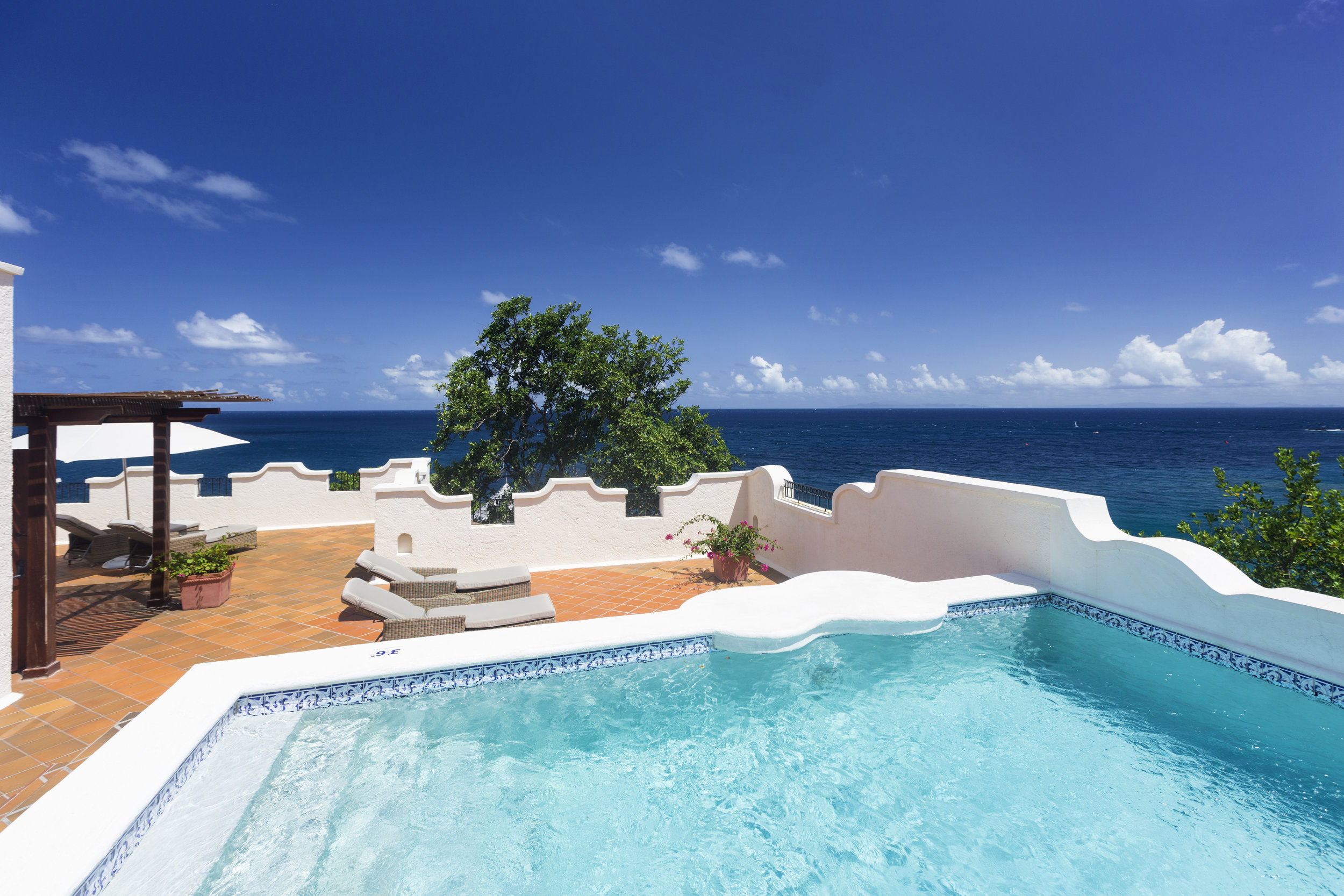 Ocean View Villa Suite with Pool and Terrace.jpg