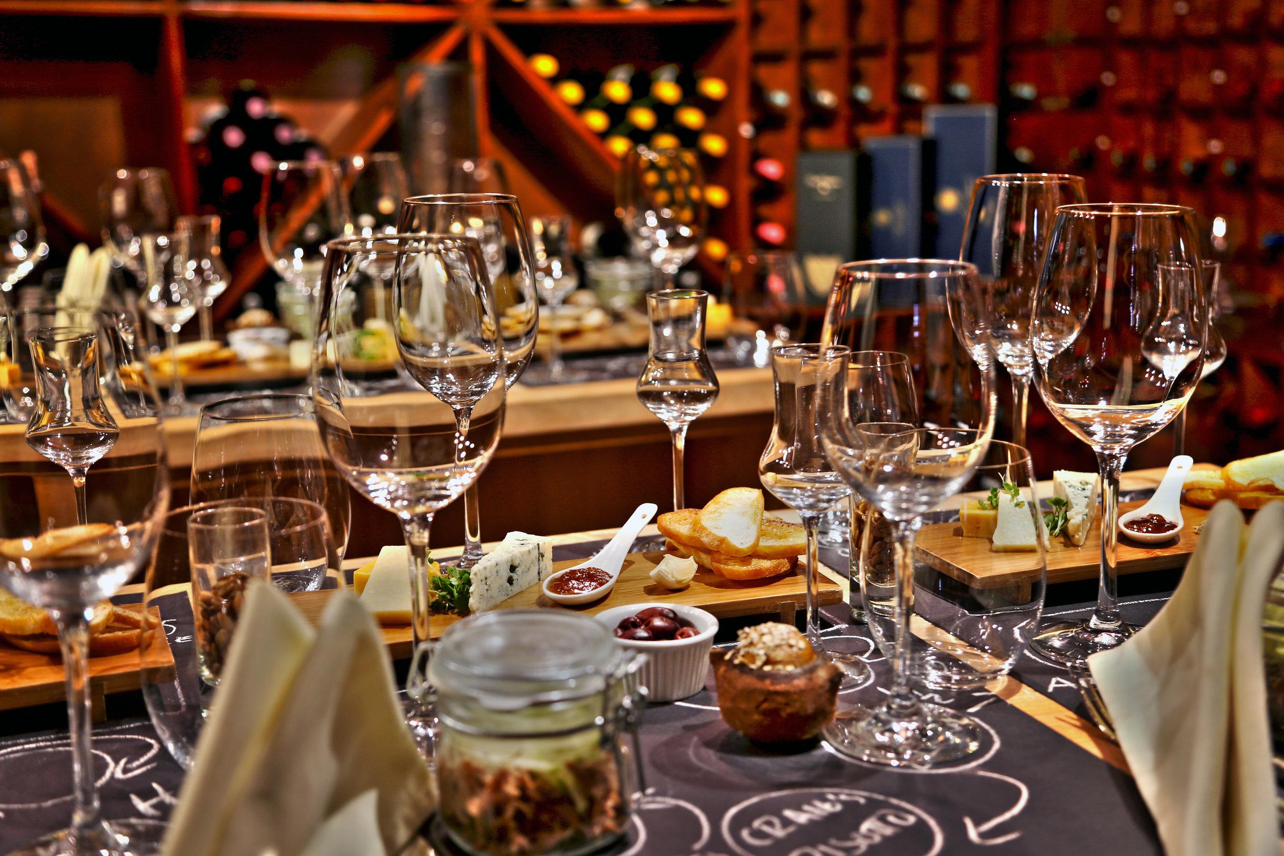Wine Cellar Tasting.jpg
