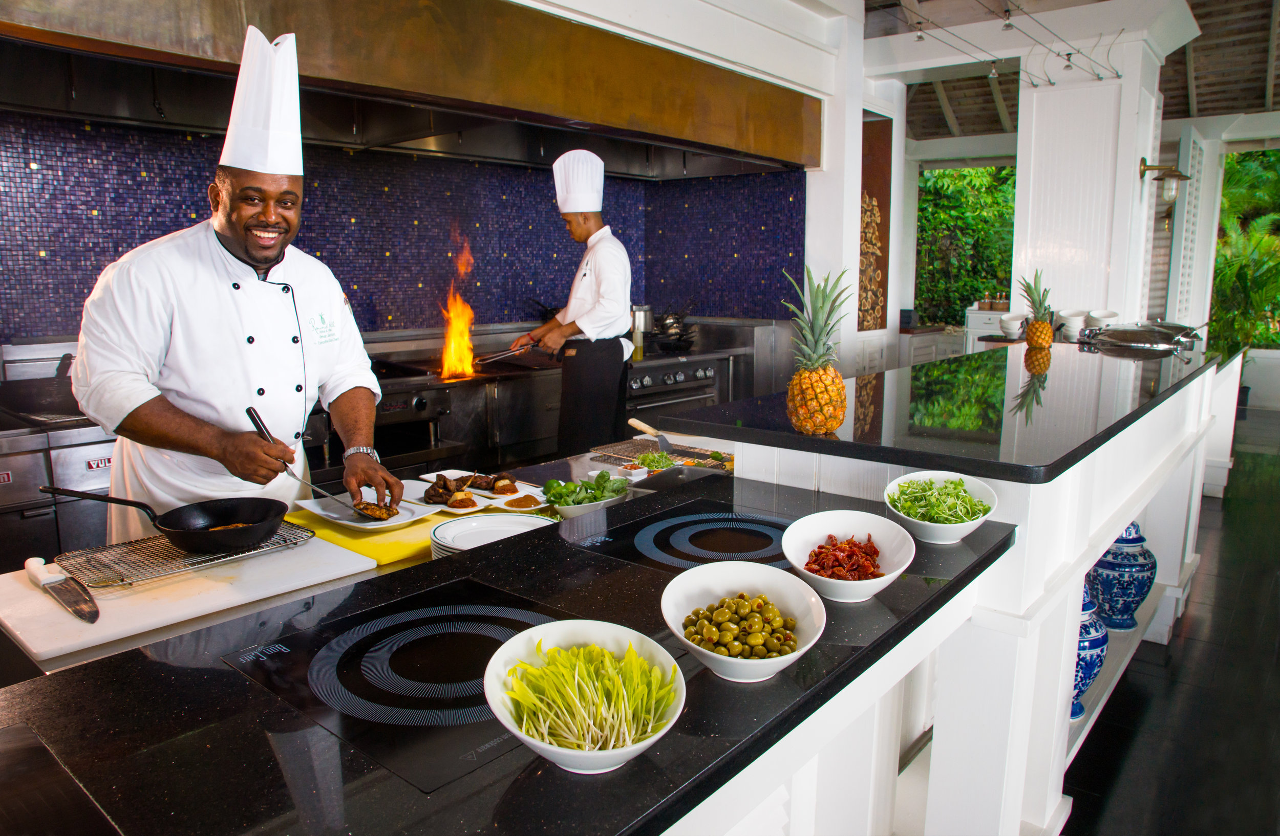 downloads_images_H - Culinary_The Grill Kitchen.jpg