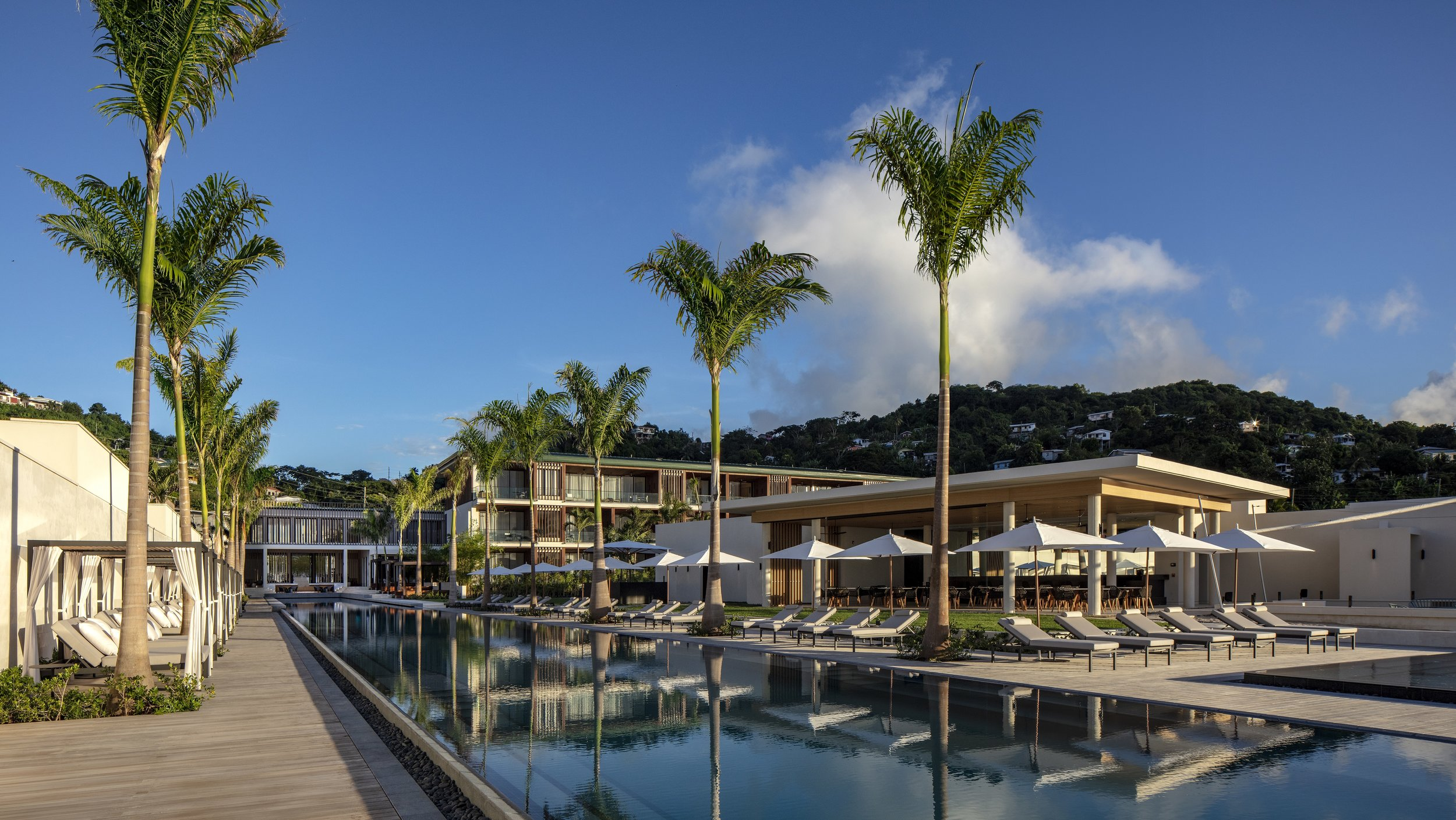 Pool with Grenadian Grill and Lobby Building.jpg