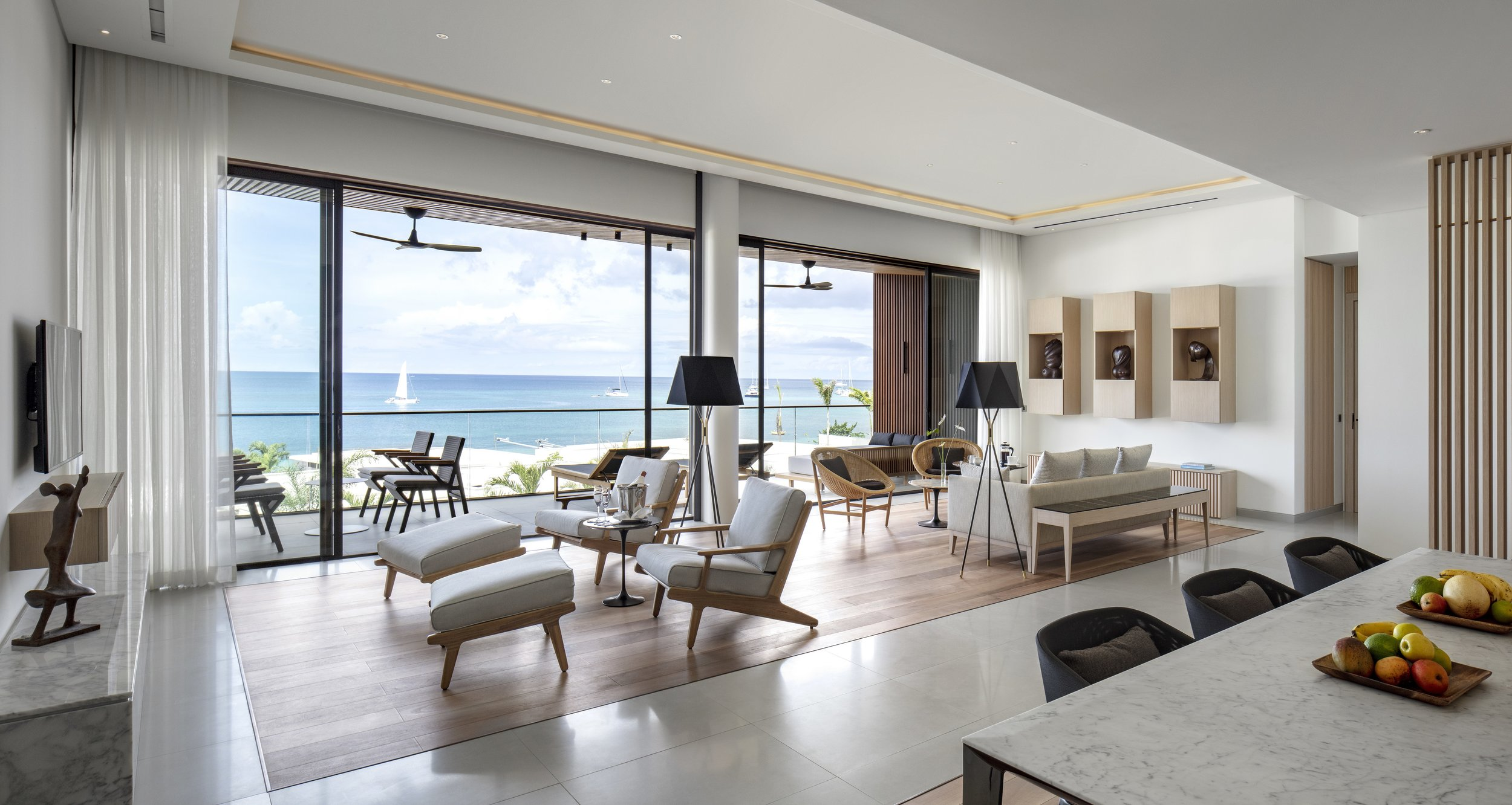 Penthouse Suite Looking Out.jpg