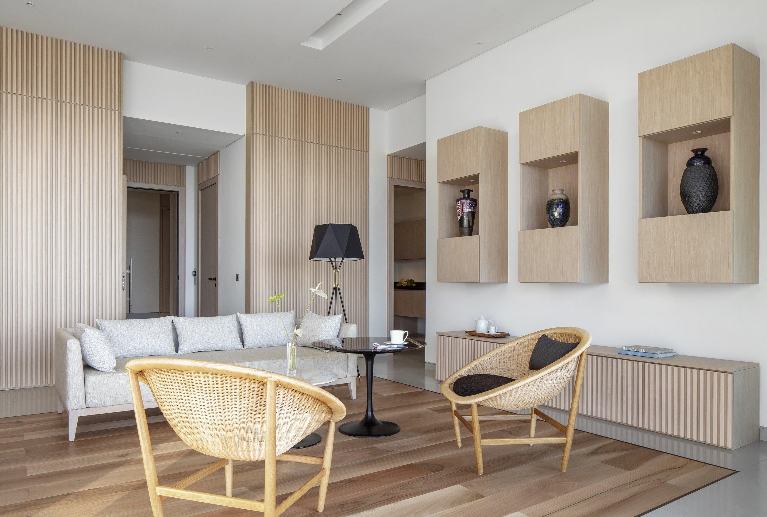 One Bedroom Suite living room area.jpg