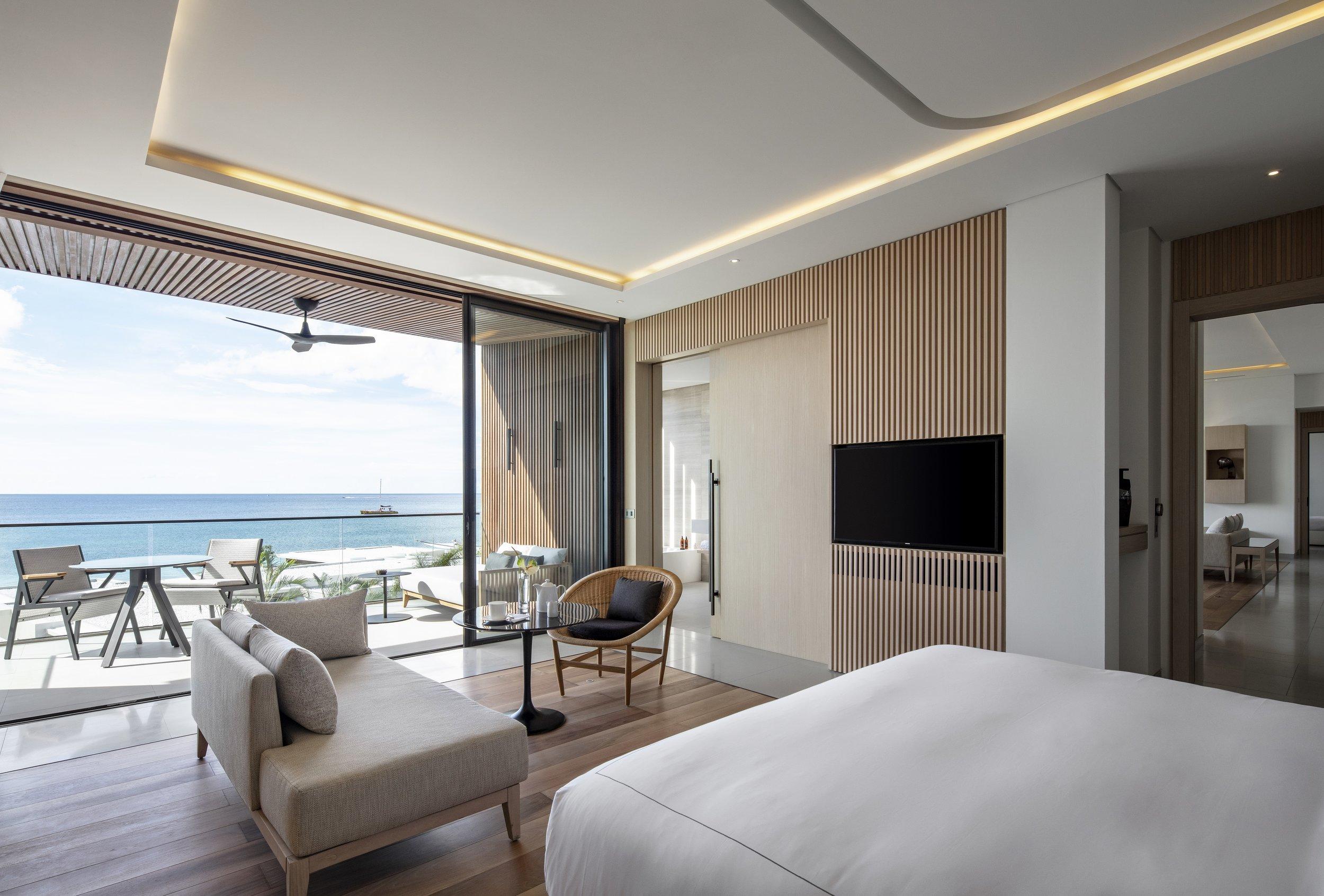 Penthouse Suite Master Bedroom.jpg