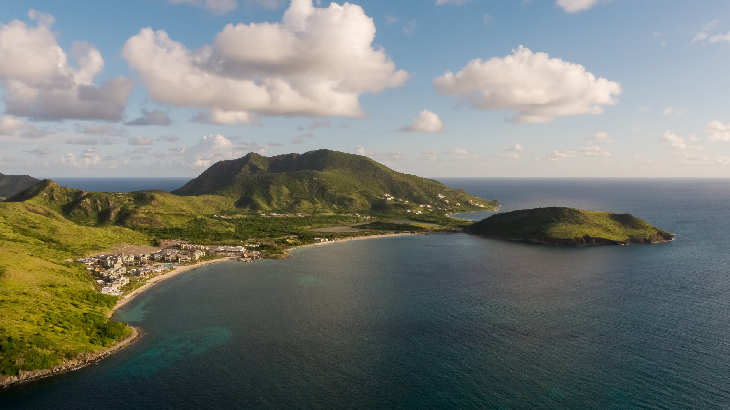Park-Hyatt-St-Kitts-Aerial-View.jpg
