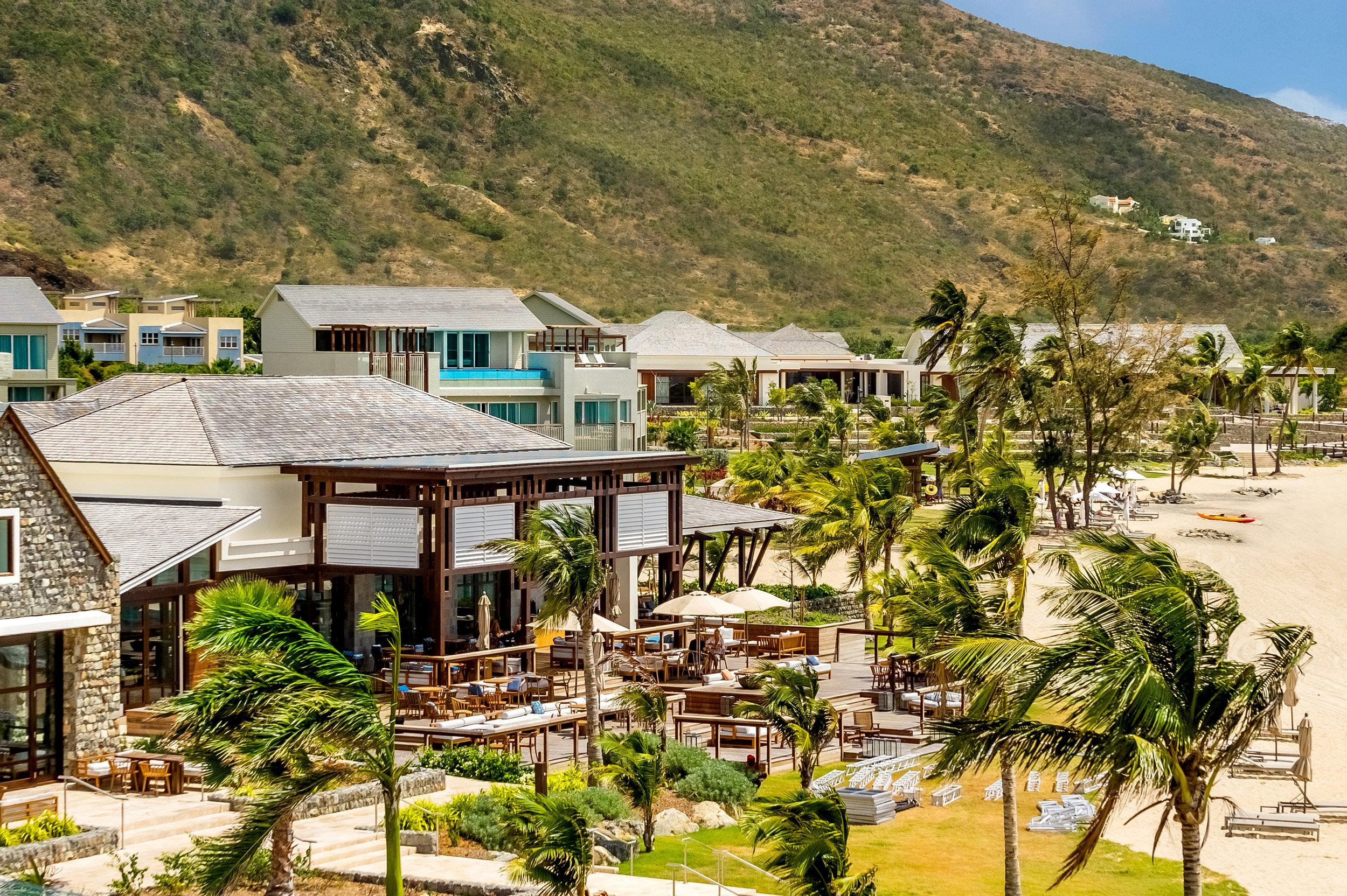 Park-Hyatt-St-Kitts-Exterior.JPG