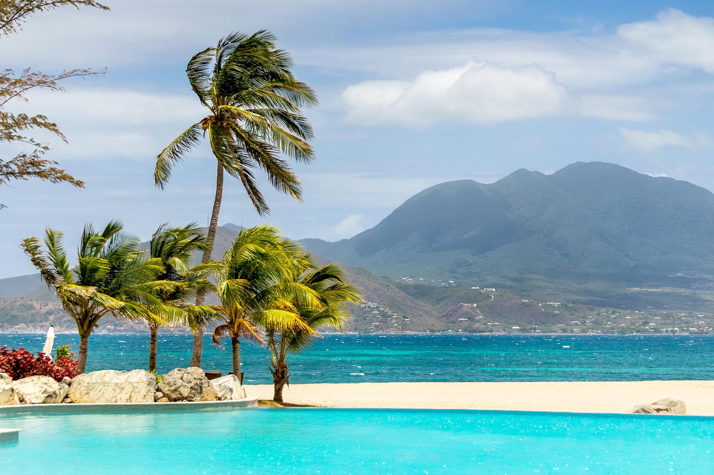 Park-Hyatt-St-Kitts-Exterior-Lagoon-Pool-B.JPG