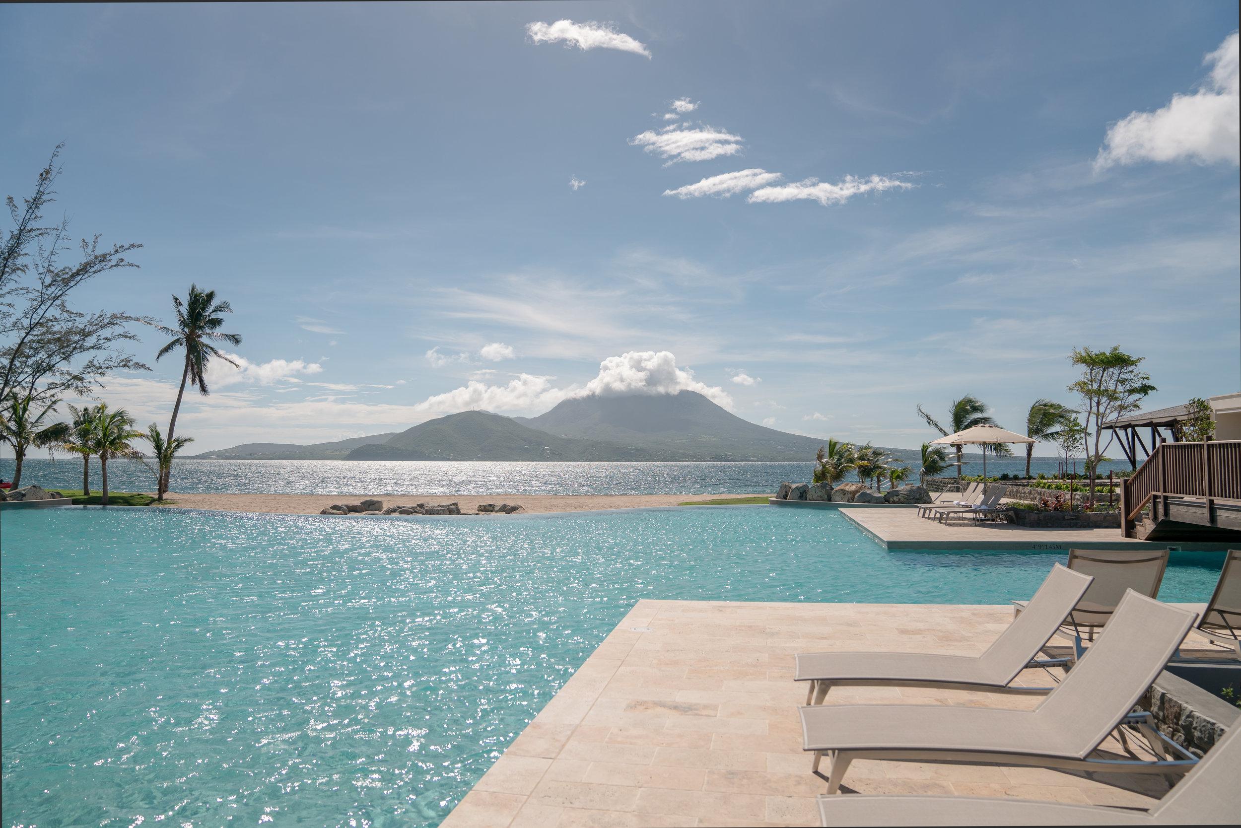 Park-Hyatt-St-Kitts-Lagoon-Pool-Nevis-Peak.jpg