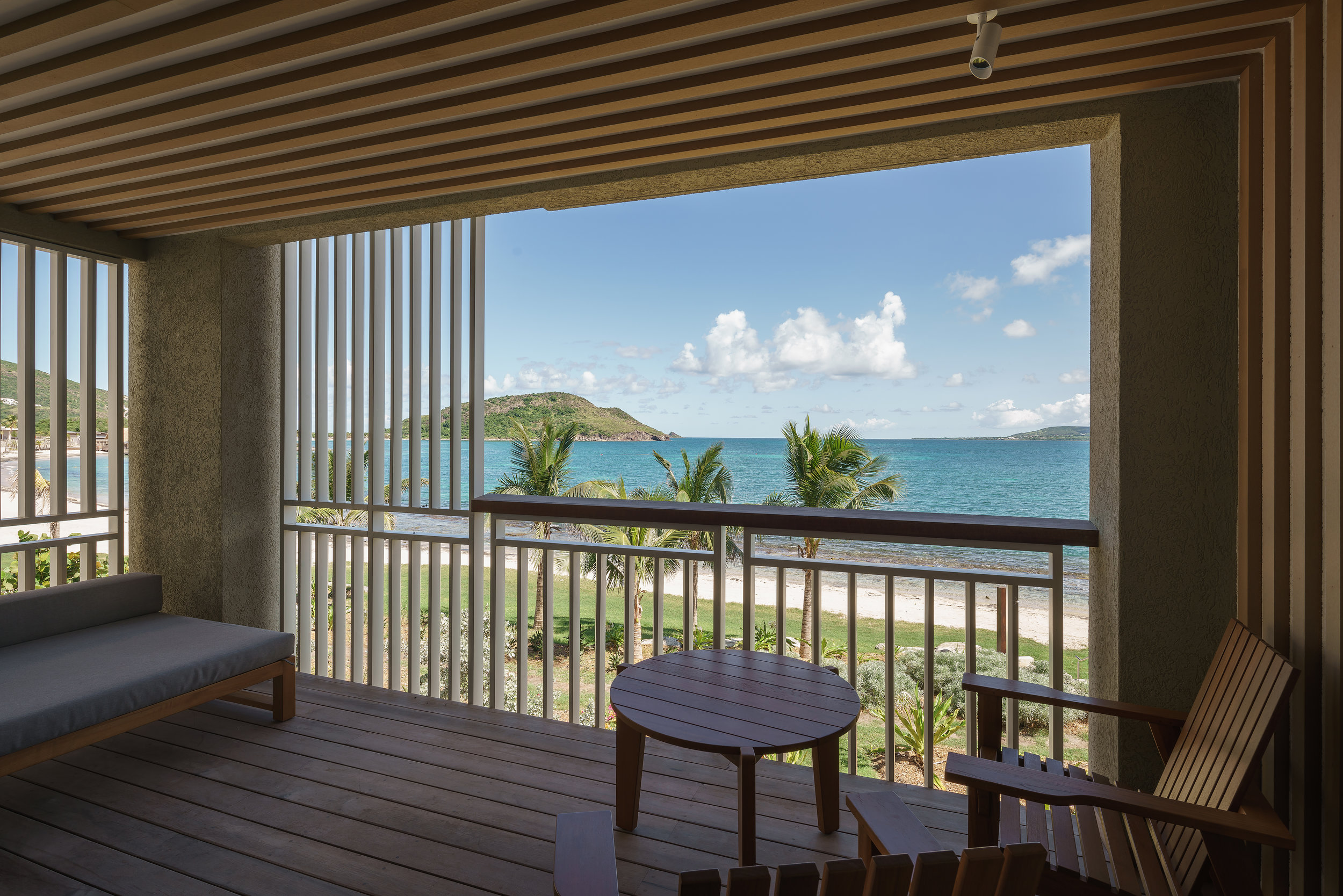 Park-Hyatt-St-Kitts-Balcony-Sea-View.jpg