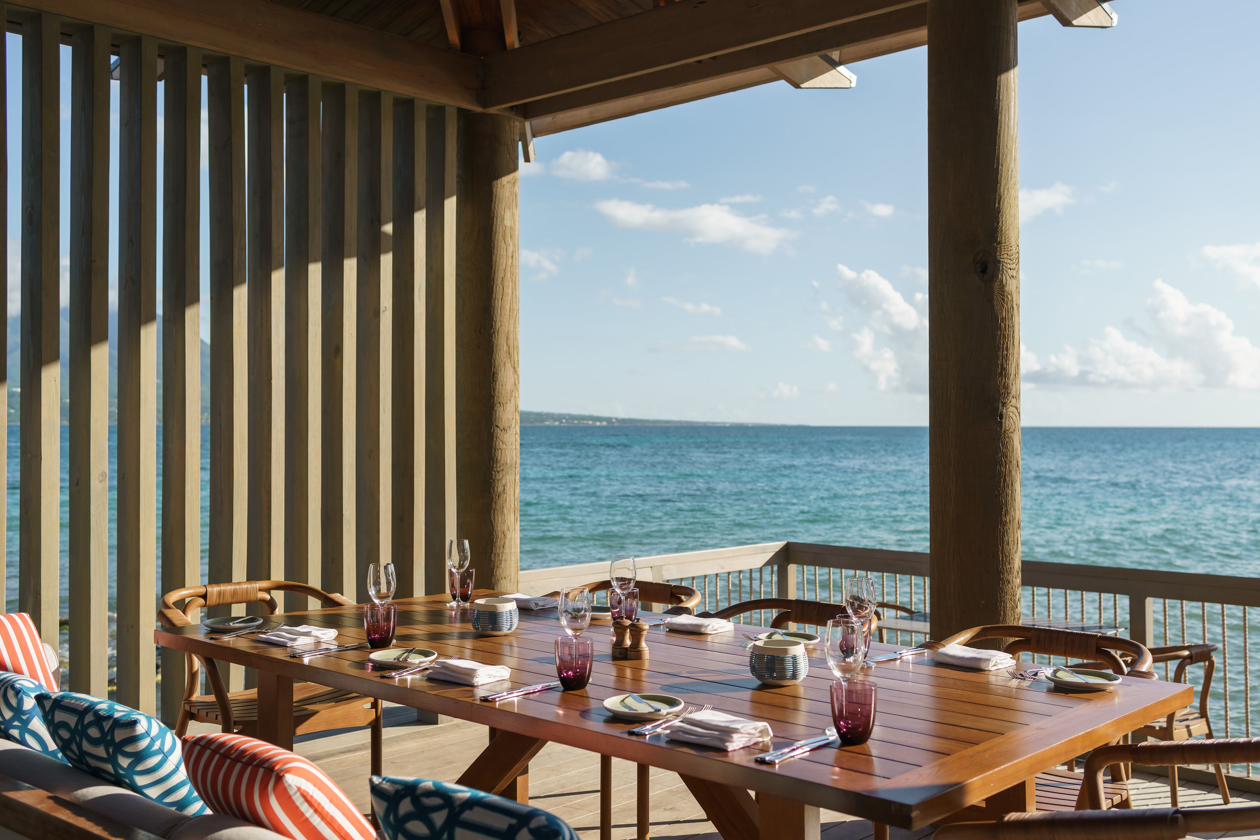Park-Hyatt-St-Kitts-Fishermans-Village-Dining.jpg