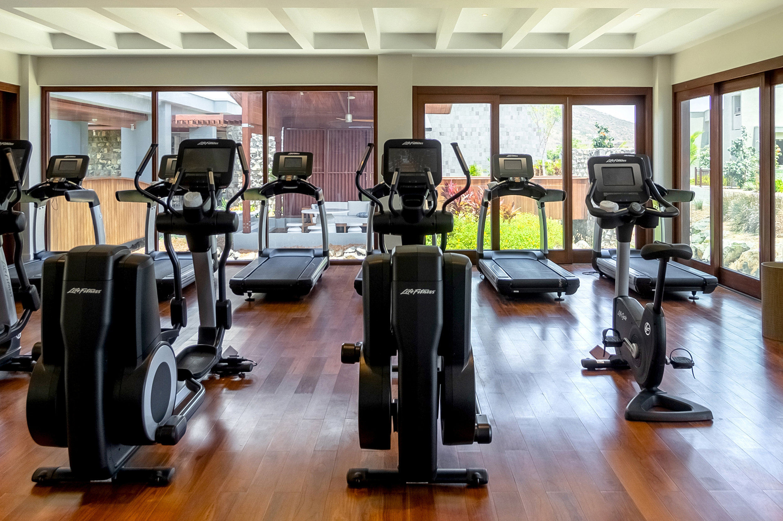 Park-Hyatt-St-Kitts-Fitness-Center-A.JPG