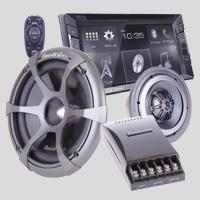 audio.video.jpg