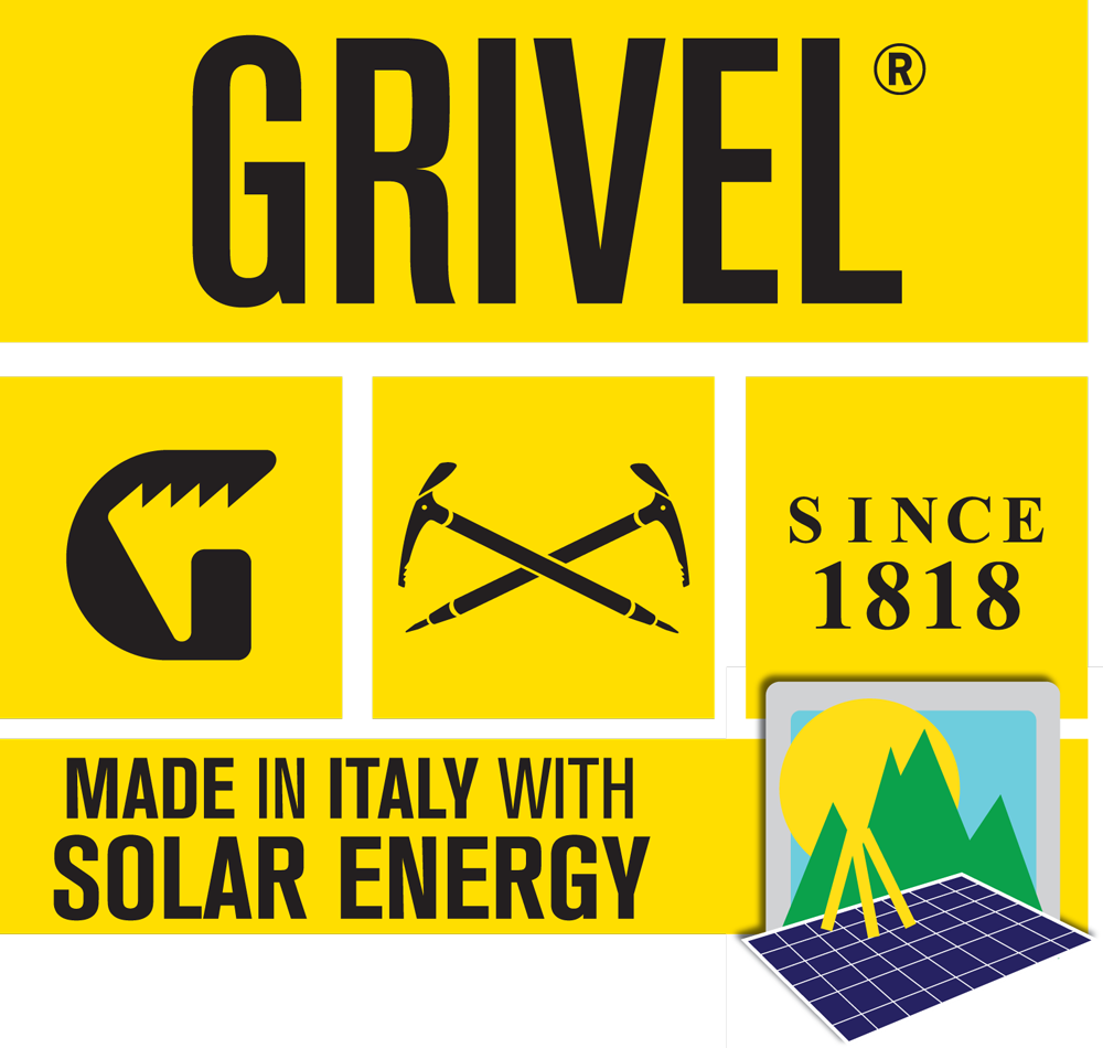 grivel-logo.png