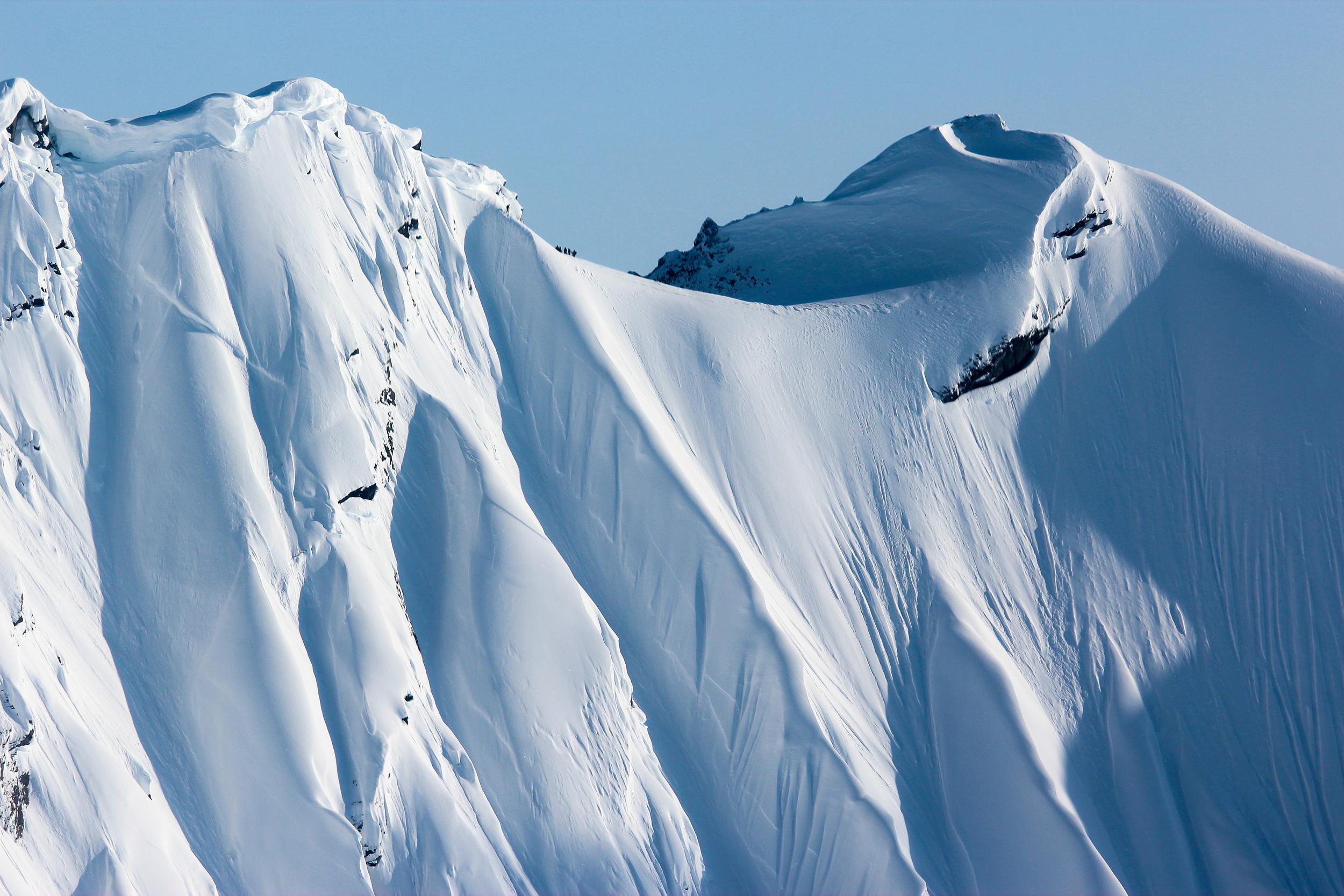 ski_journal_ad_3.jpg