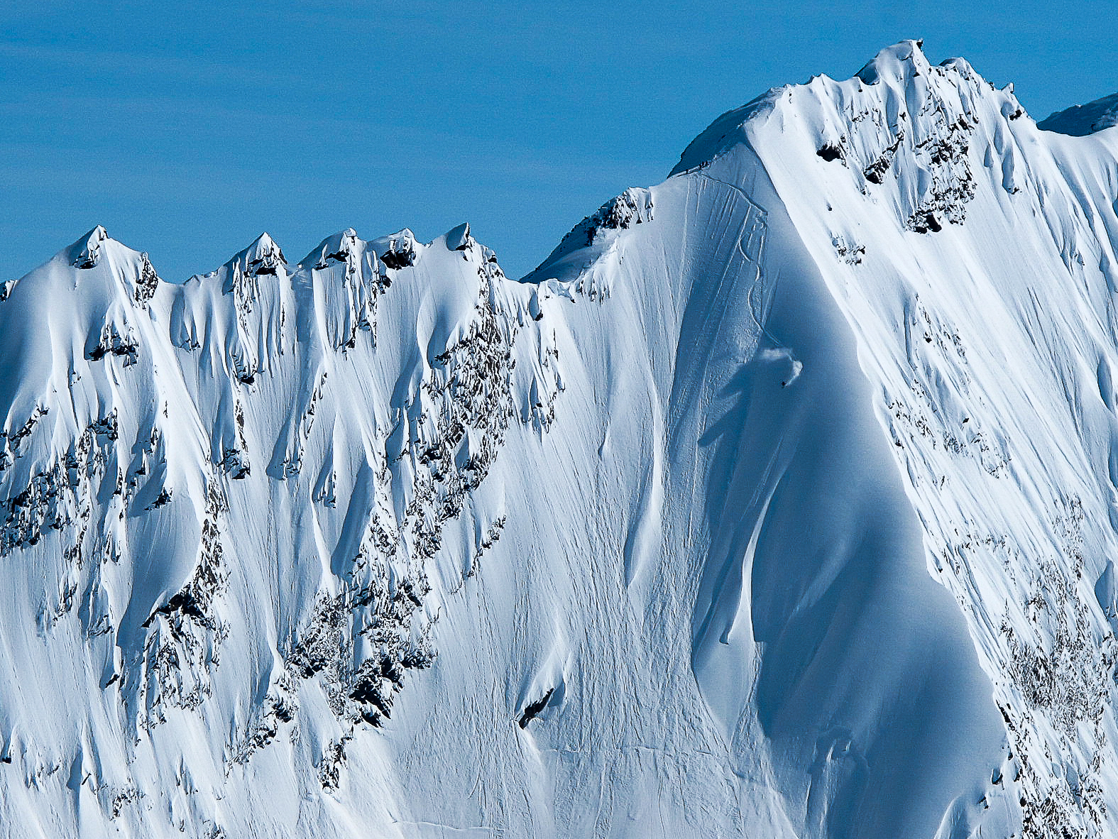 ski_journal_12.jpg