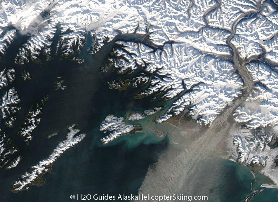 Prince William Sound & Eastern Chugach H2O Guides Terrain.jpg