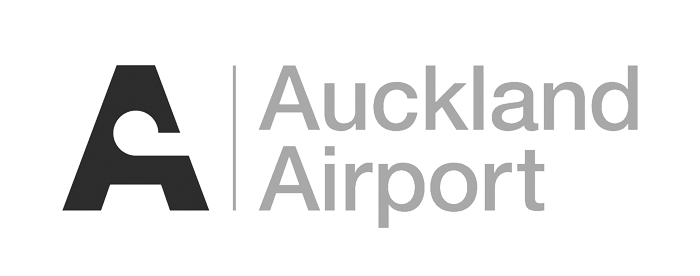 Auckland-Airport-logo-Web.png