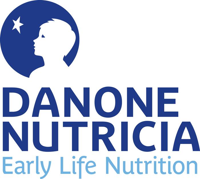 Danone-Nutricia_web.png
