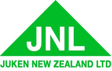 Juken New Zealand web.png