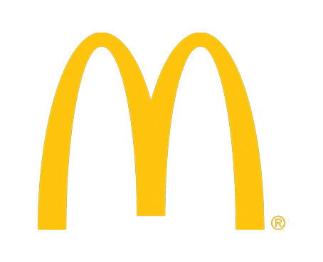 Mcds_web.png