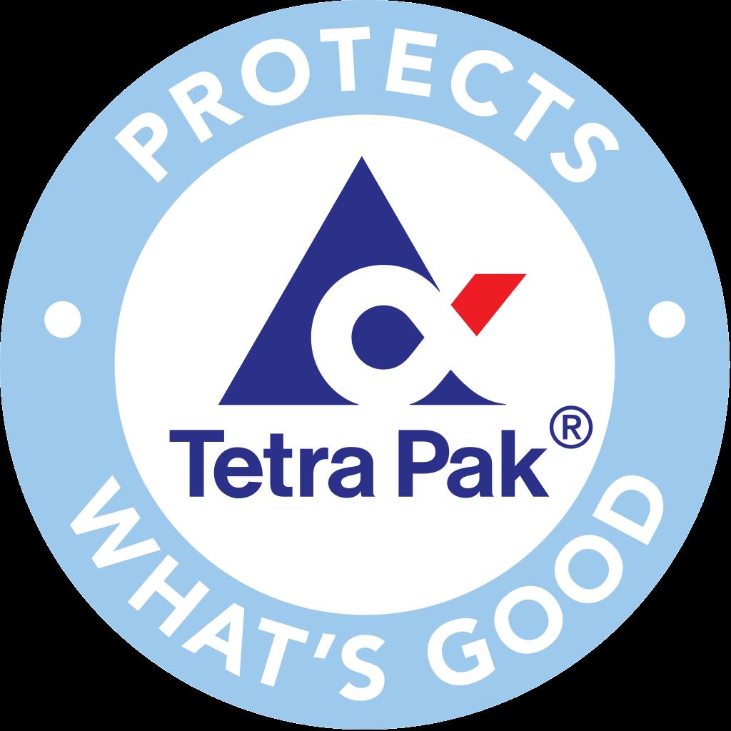Tetra_Pak web.png