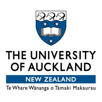 The-universityof-auckland-logo web.jpg