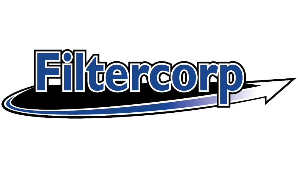 FILTERCORP-arrow.jpg