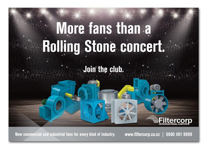 Filtercorp_Fans.jpg