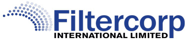 Filtercorp Logo