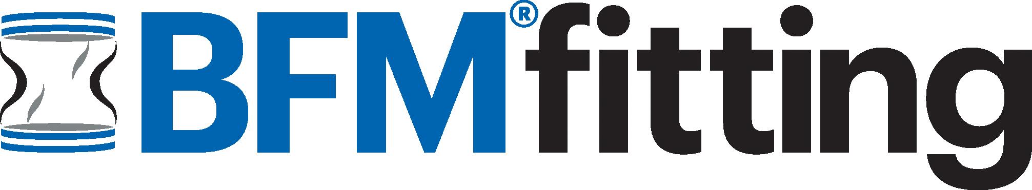 BFM Fitting RGB long R.png