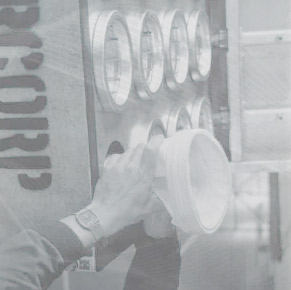 Celebrating 40 Years of Filtration - Since 1977, our strongest focus has always been on our customers & people, followed by quality, innovation and performance.