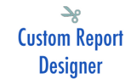 Modify exisiting reports or create new ones with the intuitive, easy-to-use report generator.  More...