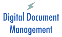 Attach files and scan documents directly to transactions and accounts for easy retrieval and viewing later on.   More...