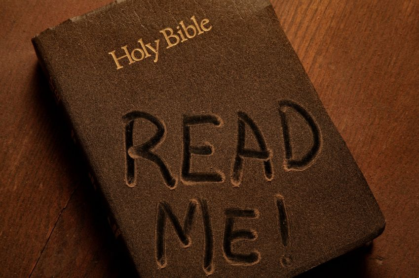 read me.jpg
