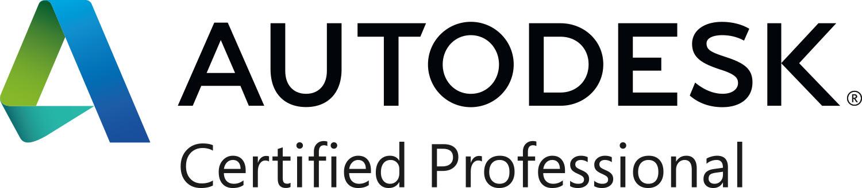 Autodesk_Certified_Professional_Logo_Color_Blk.jpg