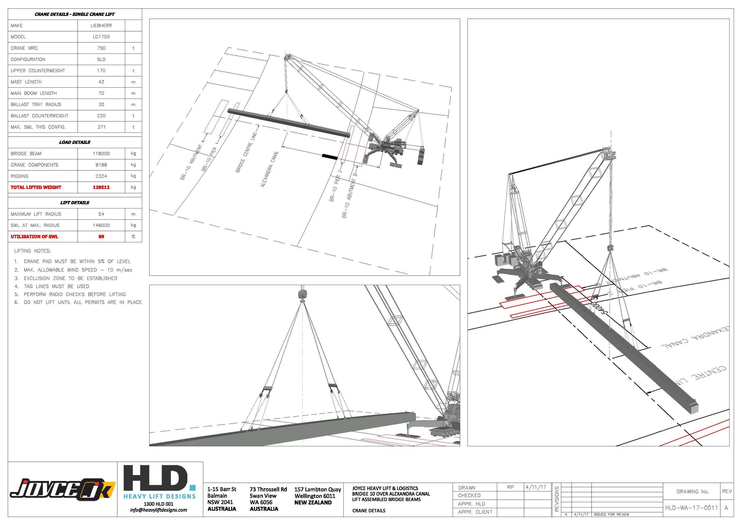 Feasibility Study - Alexandria Canal bridge JK_Page_10.jpg