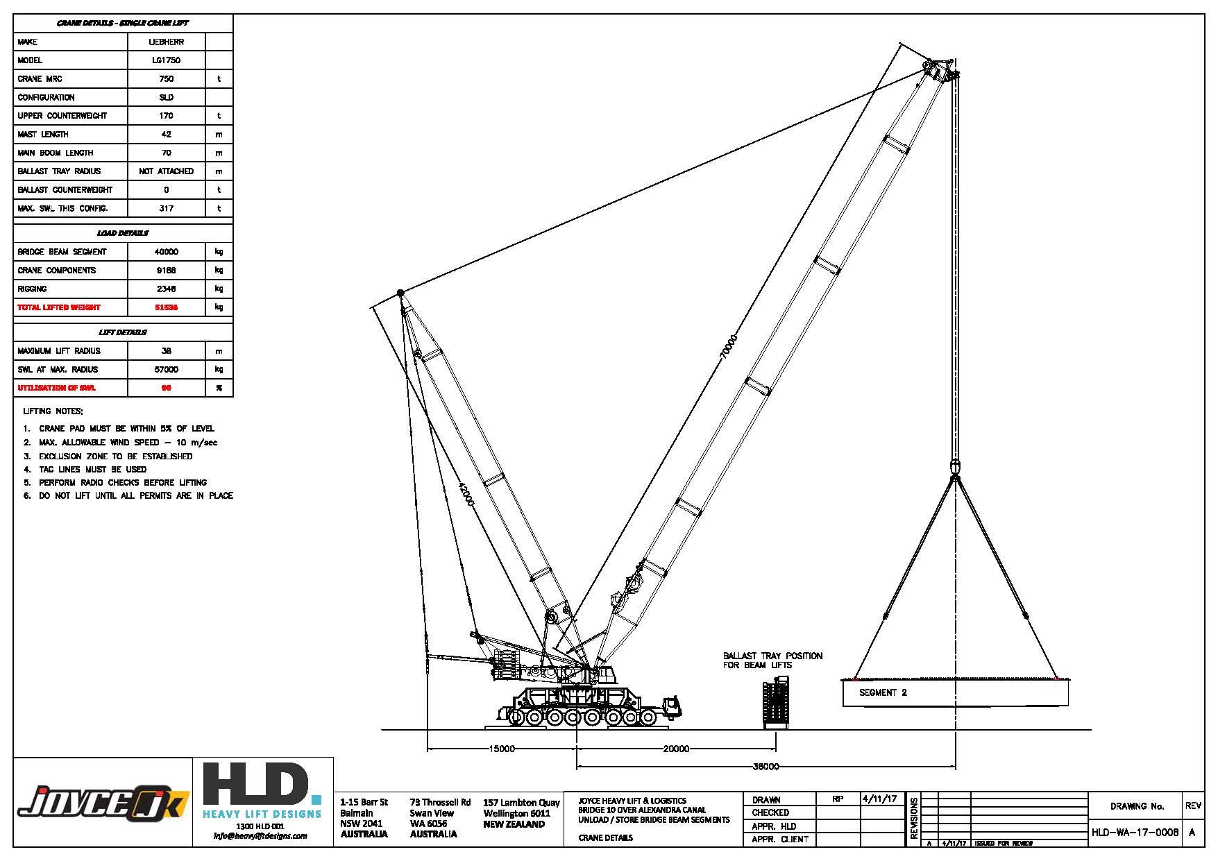 Feasibility Study - Alexandria Canal bridge JK_Page_07.jpg