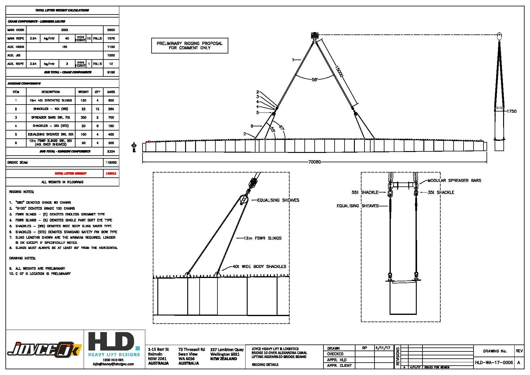 Feasibility Study - Alexandria Canal bridge JK_Page_05.jpg