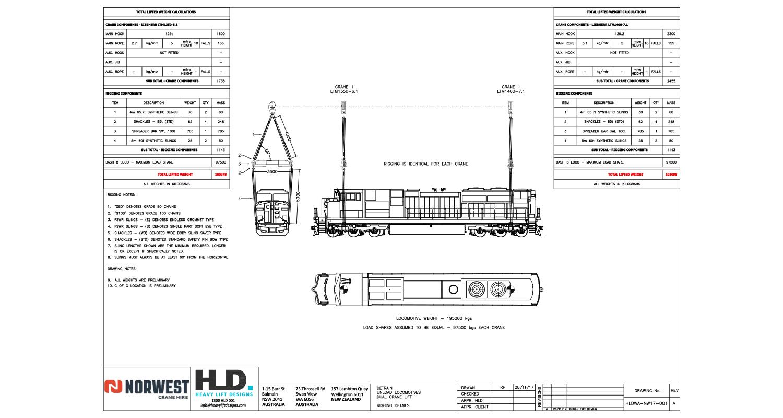 1500x800_Locomotive.jpg