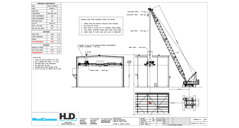 1500x800_Hitachi-Crawler-Crane.jpg