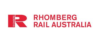 Rhomberg.png