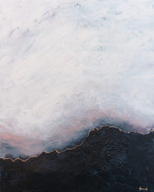 dusty_gold_mountains_530x.png